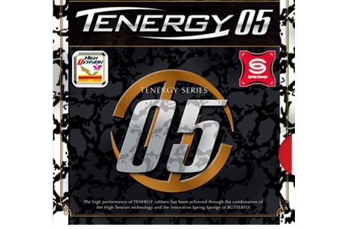 テナジー05