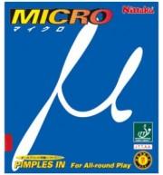 micro1