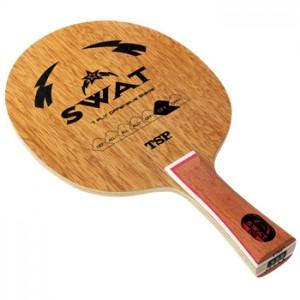 卓球 スワット