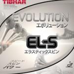 evolution_ELS