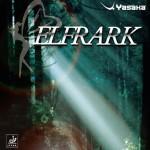 ELFRAKE*
