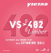 vs-402limberindex