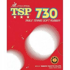 tsp730
