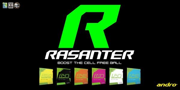 rasanter_2