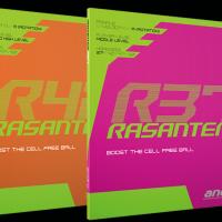 rasanter_42_37_ai