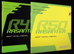 rasanter_50_47_ai