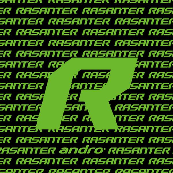 132267_Rasanter吸着保護シート