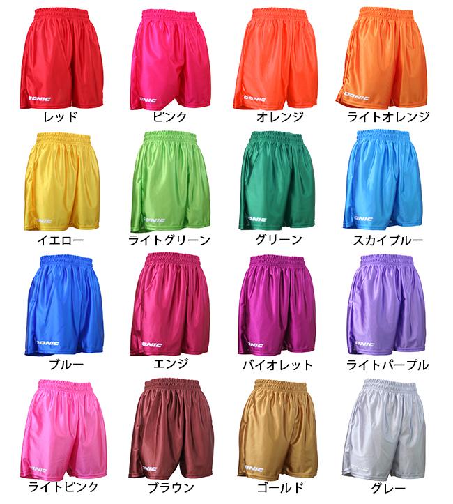 XL136_shohinsetsumei2