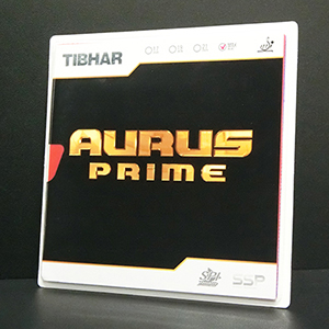prime5