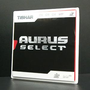 auras_s3