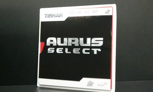 auras_s4