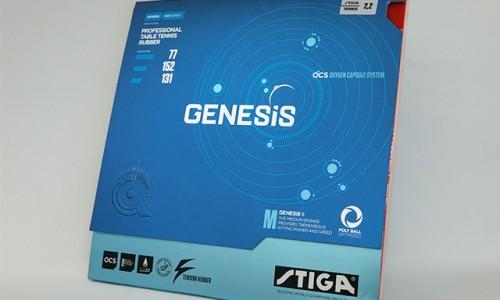 _genesis_m8