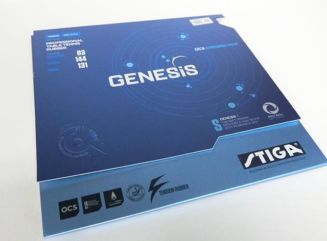 genesis_s11
