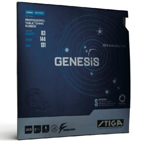 genesis_s16