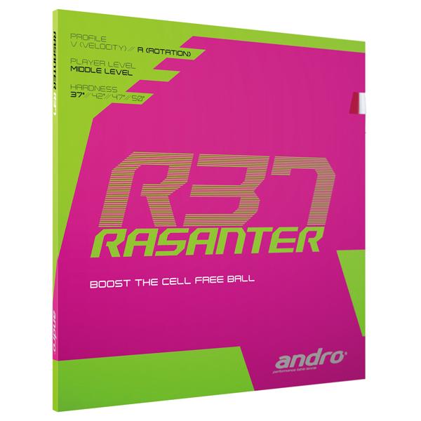 112286_RasanterR37