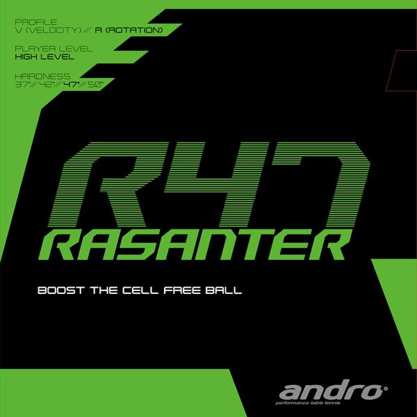 112288_RasanterR47-1