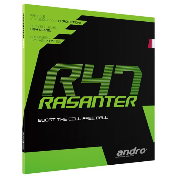 112288_RasanterR47