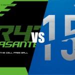 ラザンターR47 vs V15エキストラ!ドライブの安定性・攻撃力の違いとは!?
