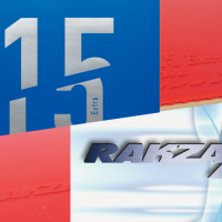 rakuzaX-15