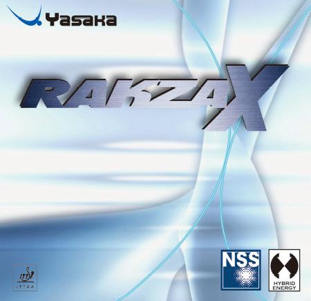 rub_rakzax