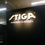 【スティガ新商品速報!】スティガの展示会に参加!新商品情報がたくさん!