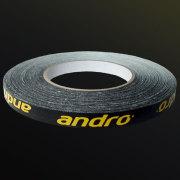 サイドテープアンドロ SIDE TAPE ANDRO 12mm × 50m